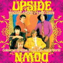 【輸入盤】Upside Down Volume Seven