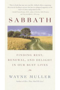 Sabbath:_Finding_Rest,_Renewal