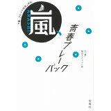 嵐、青春プレーバック (宝島SUGOI文庫)