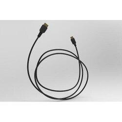 NEOGEO mini HDMI cable(2m)