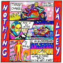 【輸入盤】Nothing Valley