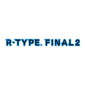 【楽天ブックス限定特典】R-TYPE FINAL 2 限定版 PS4版(オリジナルデカールDLC(イーグル))