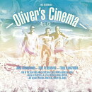 【輸入盤】Oliver's Cinema Act 2