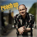【輸入盤】Dj Andy Smith Presents Reach Up - Disco Wonderland Vol. 2
