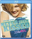 25年目のキス【Blu-ray】