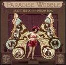【輸入盤】Paradise Wobble