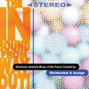 【輸入盤】In Sound From Way Out!