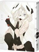 UN-GO 第2巻【初回限定生産】【Blu-ray】