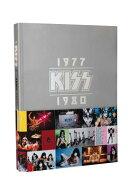 KISS:1977-1980(H)