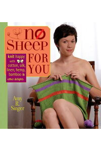 No_Sheep_for_You:_Knit_Happy_w
