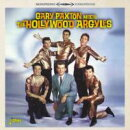 【輸入盤】Gary Paxton Meets The Hollywood Argyles