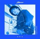 Shower-Japanese Edtion- (初回限定盤B CD+フォトブック)