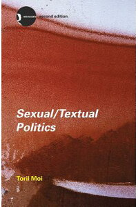 Sexual/Textual_Politics:_Femin