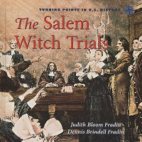 Salem_Witch_Trials_Salem_Witch