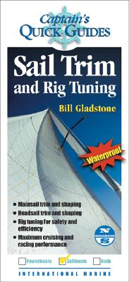 Sail_Trim_and_Rig_Tuning:_A_Ca