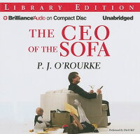 The_CEO_of_the_Sofa