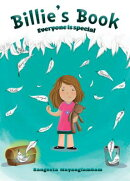 Billie's Book: Everyone Is Special