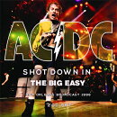 【輸入盤】Shot Down In The Big Easy (2CD)