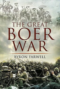 The_Great_Boer_War