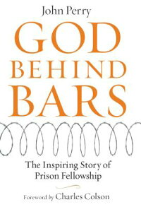 God_Behind_Bars:_The_Amazing_S