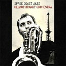 【輸入盤】Spree Coast Jazz
