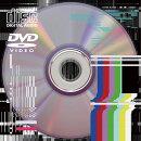 FLIP SOUND (2CD+DVD+スマプラ)