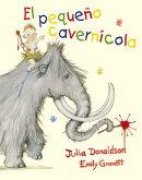El Pequeno Cavernicola, El