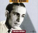 魅惑の歌 1932〜1950