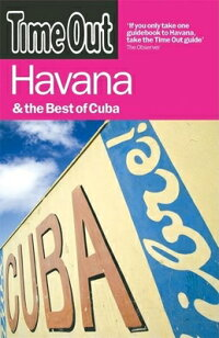 Time_Out_Havana_&_the_Best_of