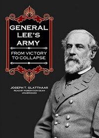 General_Lee's_Army:_From_Victo