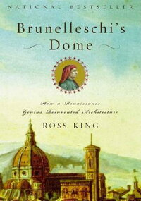 Brunelleschi's_Dome:_How_a_Ren