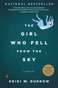 The_Girl_Who_Fell_from_the_Sky