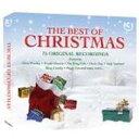 【輸入盤】Best Of Christmas (Digi)(Rmt) [ Various ]