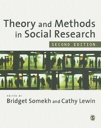 Theory_and_Methods_in_Social_R