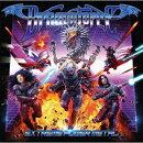 エクストリーム・パワー・メタル (初回限定盤 CD+DVD)