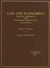 Law_and_Economics:_Positive,_N
