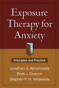 Exposure_Therapy_for_Anxiety: