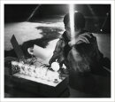 AKIRA (初回限定LIVE映像「ALL SINGLE LIVE」盤 CD+2DVD)【封入特典なし】