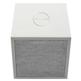 Tivoli ART Cube White/Grey