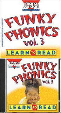 Funky_Phonics:_Learn_to_Read,