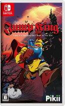 【早期予約特典】Jump King(【外付】オリジナルサウンドトラックCD)