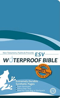 Waterproof_New_Testament_with
