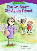 The On-Again, Off-Again Friend: Standing Up for Friends