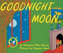 GOODNIGHT MOON(P)