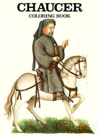 Chaucer_Coloring_Book