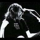 LIVE alone 3 〜 Tour LIVE alone 3 20050502-0710