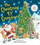 CHRISTMAS ELF COUNTDOWN!(BB)