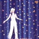 """NAMIE AMURO TOUR""""GENIUS 2000"""
