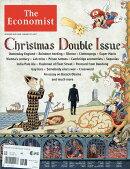 The Economist 2017年 1/6号 [雑誌]