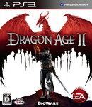 Dragon Age II PS3版